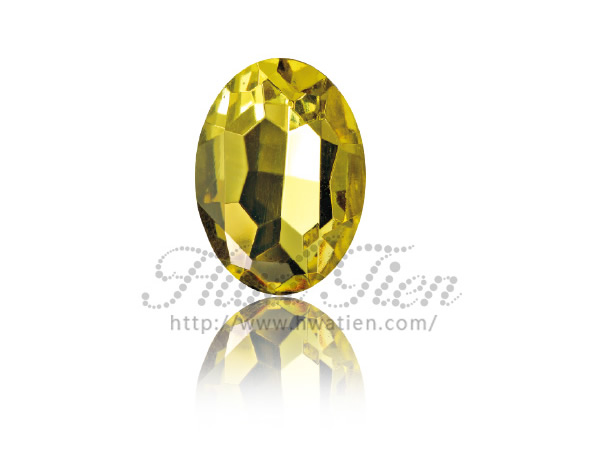 Oval Jewelry Stones, Best Material for Fashion Accessories