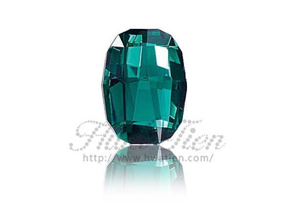 Oval Acrylic Gemstone, by Your Gemstone Wholesaler Hwa Tien